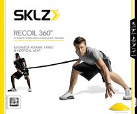 SKLZ Recoil 360° Widerstandsband