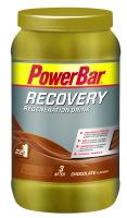 PowerBar Recovery Drink, 1210 g Dose