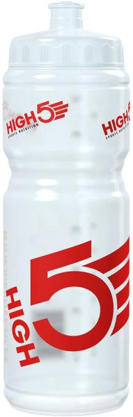 High5 Drinks Bottle, 750 ml
