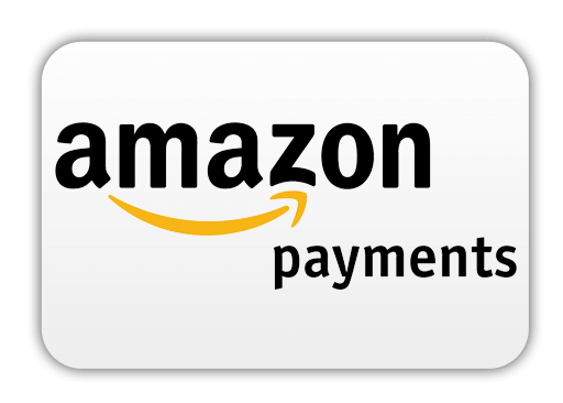Zahlung via Amazon Payments