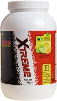High 5 EnergySource X'treme, 1400 g Dose
