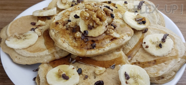 Iqs_Kitchen_pancakes