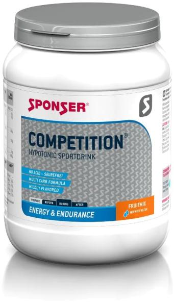 Sponser Competition, 1000 g Dose